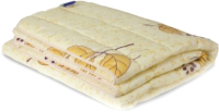Одеяло OL-tex Холфитекс МХПЭ-18-2 172x205 -