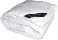 Одеяло OL-tex Nano Silver ОЛСCн-15-2 140x205 -