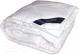 Одеяло OL-tex Nano Silver ОЛСCн-22-2 220x200 -
