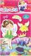 Развивающая игра Vladi Toys Мягкие пазлы-мозаика / VT3204-18 -