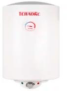 Накопительный водонагреватель Teplox ЭНВ-Суперслим-30 -