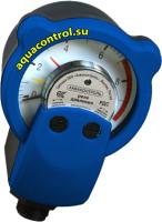 Реле давления Extra РДС-А G1/2 -