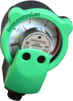 Реле давления Extra РДС-180 G1/2 -
