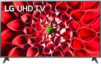 Телевизор LG 75UN71006LC -