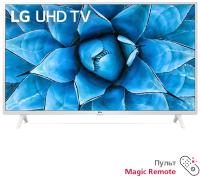Телевизор LG 49UN73906LE -