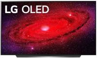 Телевизор LG OLED77CXRLA -