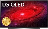 Телевизор LG OLED48CXRLA -