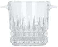 Ведерко для льда Luminarc Imperator P6012 -