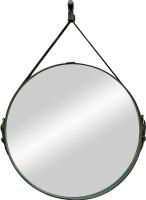 Зеркало Континент Ритц D 650 (черный) -