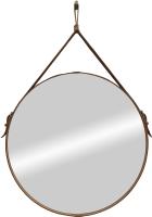 Зеркало Континент Ритц D 650 (коричневый) -