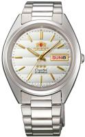 Часы наручные мужские Orient FAB00007W9 -