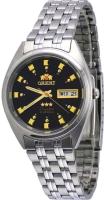 Часы наручные мужские Orient FAB00009B9 -