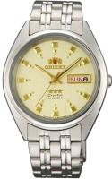 Часы наручные мужские Orient FAB00009C9 -