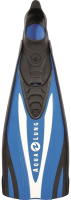 Ласты Aqua Lung Sport Express 224320 (синий, р. 40-41) -