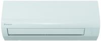 Сплит-система Daikin Sensira FTXF60A/RXF60B -