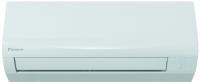 Сплит-система Daikin Sensira FTXF25B/RXF25B -