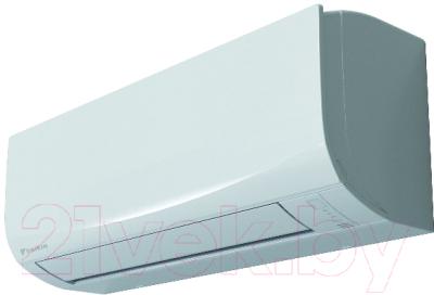 Сплит-система Daikin Sensira FTXF35A/RXF35A