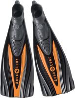 Ласты Aqua Lung Sport Express 224400 (оранжевый, р. 44-45) -