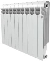 Радиатор биметаллический Royal Thermo Indigo Super 500 (12 секций) -