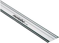 Направляющая шина Metabo FS 160 (629011000) -