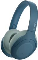 Наушники-гарнитура Sony WH-H910N (синий) -