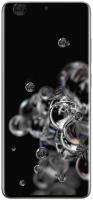 Смартфон Samsung Galaxy S20 Ultra 2020 / SM-G988BZWDSER (белый) -