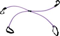 Эспандер Absolute Champion Паук АЧ16031 (фиолетовый) -