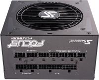 Блок питания для компьютера Seasonic Focus Plus 750 Platinum (SSR-750PX) -