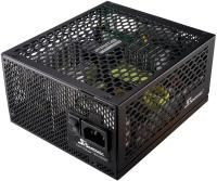 Блок питания для компьютера Seasonic Prime Titanium Fanless 700W (SSR-700TL) -