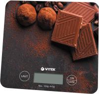 Кухонные весы Vitek VT-2404 -