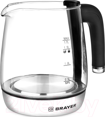 Электрочайник Brayer BR1004