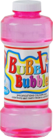 Раствор для мыльных пузырей Sima-Land 3788658 (500мл) -