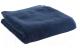 Полотенце Tkano TK18-BT0008 (темно-синий) -