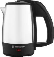 Электрочайник Brayer BR1080 -