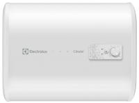 Накопительный водонагреватель Electrolux EWH 30 Citadel H -