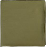 Скатерть Tkano TK19-TC0004 (оливковый) -