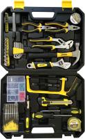 Универсальный набор инструментов WMC Tools 20100 -