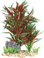 Декорация для аквариума Trixie 89304 -