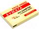 Блок для записей Проф-Пресс ЗБ-1548 (желтый) -