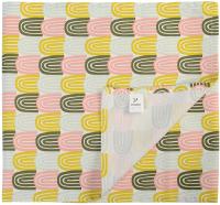 Дорожка на стол Tkano Wild Passion Arch 45x150 / TK19-TR0002 -
