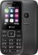 Мобильный телефон Inoi 105 2019 (черный) -