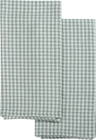 Набор полотенец Tkano TK19-TT0005 (серый) -