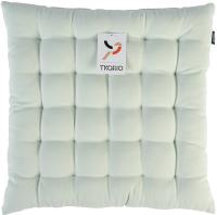 Подушка на стул Tkano TK19-CP0001 (мятный) -