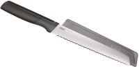 Нож Joseph Joseph Elevate 10533 -