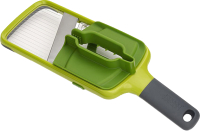 Терка кухонная Joseph Joseph Mandoline 20141 (зеленый) -