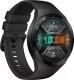 Умные часы Huawei Watch GT 2e HCT-B19 46mm (черный) -