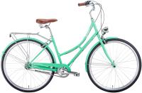 Велосипед Bearbike Сочи 450мм 2019 / RBKBB9000053 (мятный) -