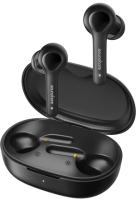 Беспроводные наушники Anker SoundCore Life Note / A3908G11 (черный) -