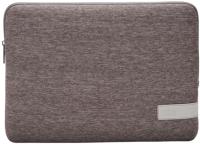Чехол для ноутбука Case Logic REFPC-114-GRA (серый) -