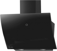 Вытяжка декоративная Lex Plaza GS 60 / CHTI000365 (черный) -